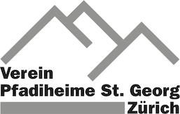 pfadiheime-st-georg-257x164